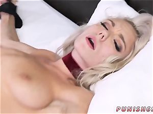 nubile ideal milk cans and butt dolls do porn strong solo climax decide Your Own fate