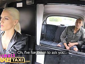 girl fake cab gigantic ebony spunk-pump internal ejaculation