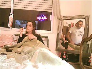 five oct pornography vicio