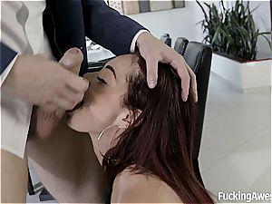 The Promotion - Skyla Novea