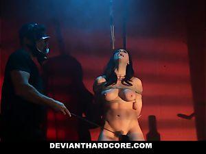 perverted hard-core - Chanel Preston hatch fucked