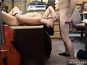 yam-sized manhood squirt compilation Another sated customer!