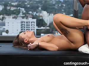 CastingCouch HD presents June