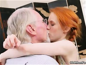 new step father and aged damsel internal ejaculation xxx Online hook-up