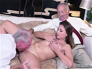 saucy sinner daddy When Ivy arrives everyone is amazed by her smoking body, pretty