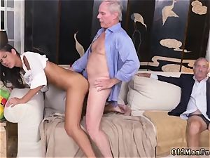 nubile unexperienced cam jerk Going South Of The Border