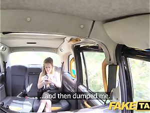 faux taxi mummy wants deep rigid enormous salami