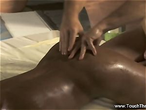 assfuck massage That perceives unbelievable