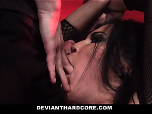 SheWillCheat - Mature wife Gets Her cooch Piped